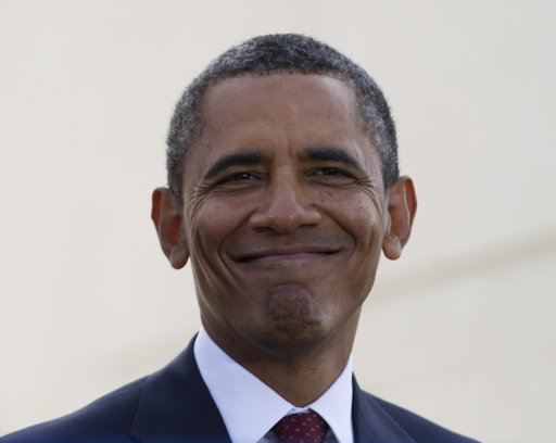 Obama%20with%20big%20smile.jpg