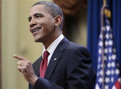 Obama%20with%20strange%20expression.jpg