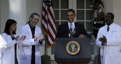 Obama%20with%20three%20representative%20doctors.jpg