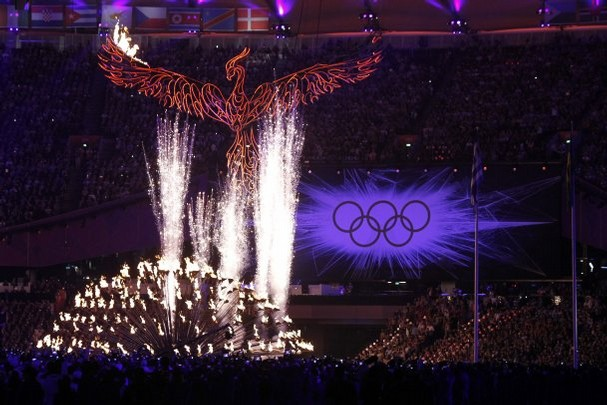 Olympic%20flaming%20fascism.JPG