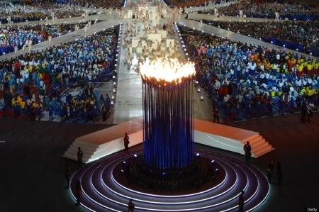 Olympics%20closing.jpg