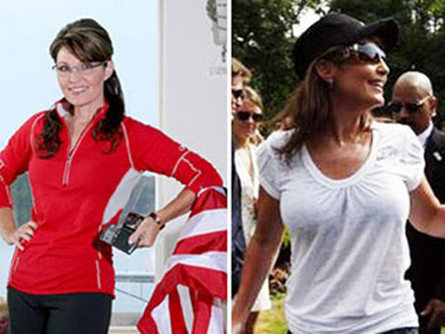 Palin%20has%20she%20had%20implants.jpg