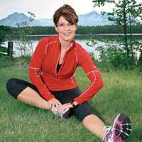 Palin%20stretching%20before%20run%20in%20front%20of%20lake.jpg