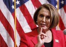 Pelosi%20March%2013%202010.jpg