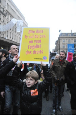 Pro%20homosexual%20marriage%20march%20in%20France.jpg