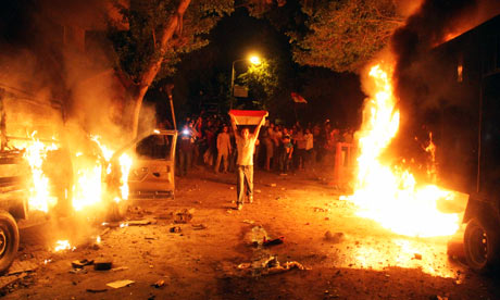 Protesters%20set%20fire%20in%20Egypt.jpg