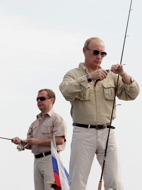 Putin%20and%20Medveyev.jpg