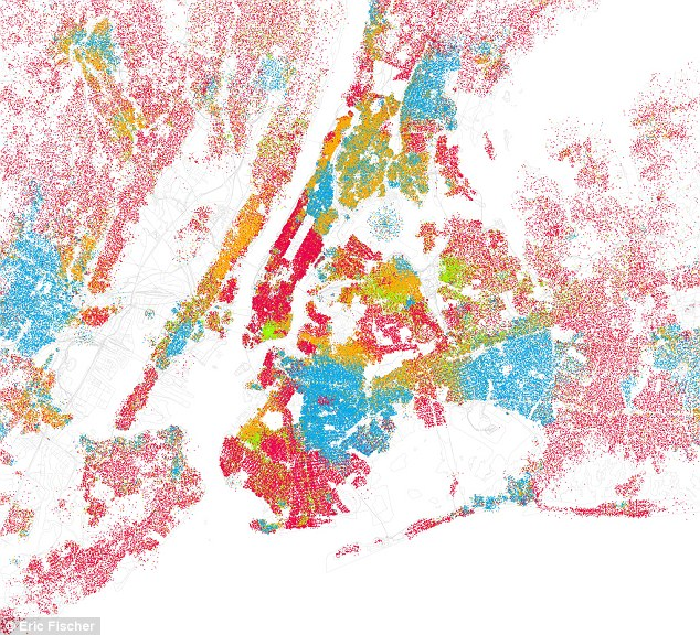 Race%20map%20of%20NYC.jpg
