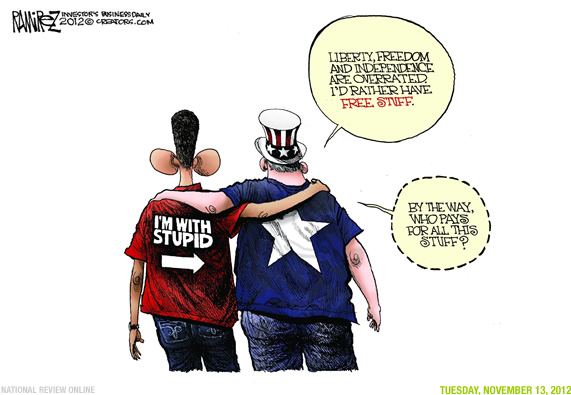 Ramirez%20cartoon%20Nov%2014%202012.jpg