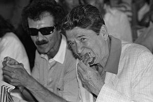 Reagan%20eating%20on%20July%204th.jpg