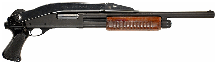 Remington%20shot%20gun.jpg