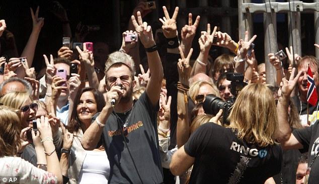 Ringo%20Starr%20at%20Times%20Square.jpg