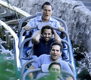 Romney%20at%20Disneyland.jpg
