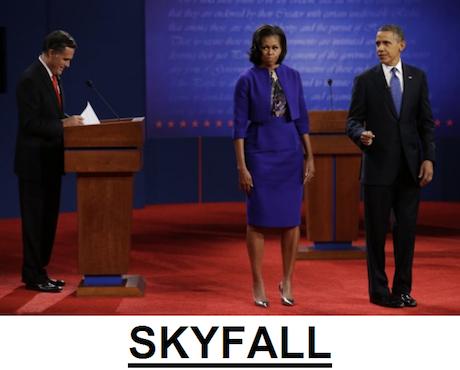 Romney%20happy%20Obamas%20glum%2C%20reduced%20by%20Dean