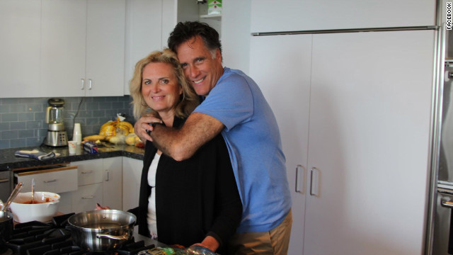 Romney%20in%20kitchen.jpg