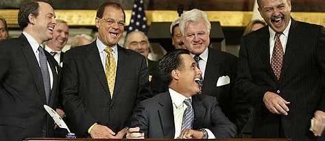 Romney%20signing%20RomneyCare.jpg