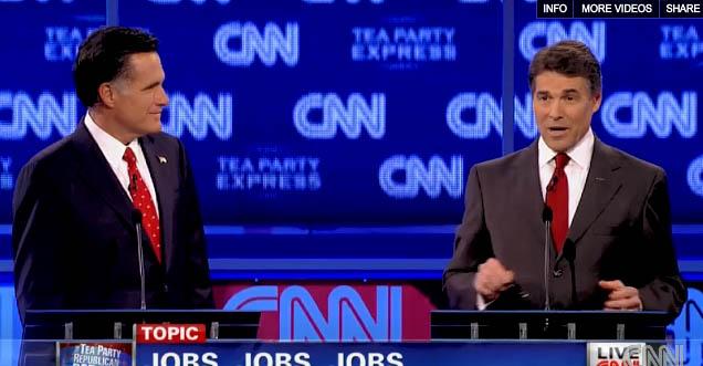 Romney%20smile%202.jpg