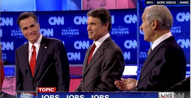 Romney%20smiles%20at%20Paul.jpg