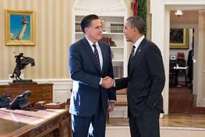 Romney%20visits%20Obama.jpg