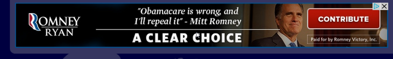 RomneyObamaCareAd.png