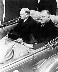 Roosevelt%20inauguration.jpg