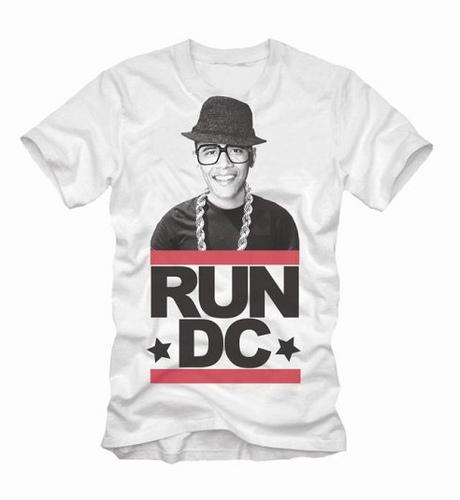 Run%20DC.jpg