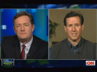 Santorum%20and%20Morgan.png