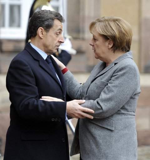 Sarkozy%20and%20Merkel.jpg