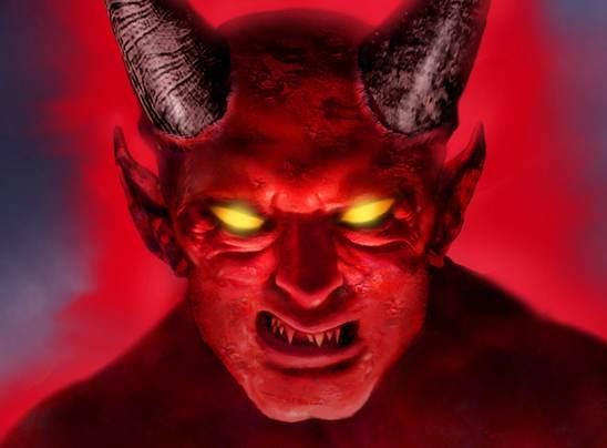 Satan_dees.jpg