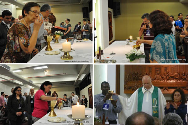 http://www.amnation.com/vfr/Self-serve%20communion.jpg
