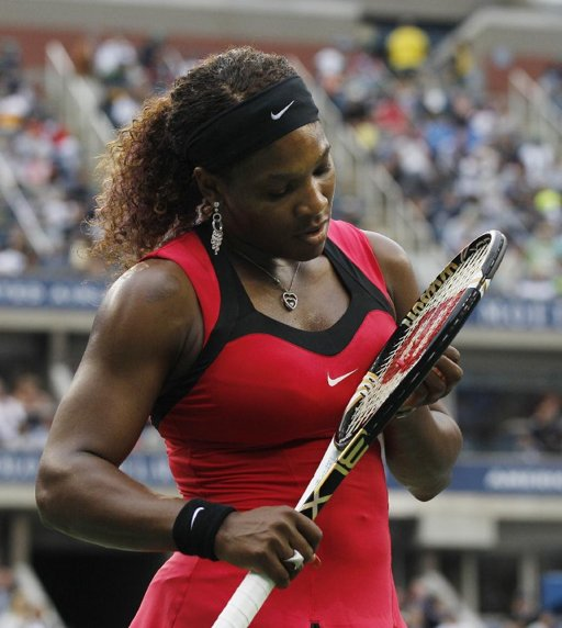 Serena%20Williams.jpg