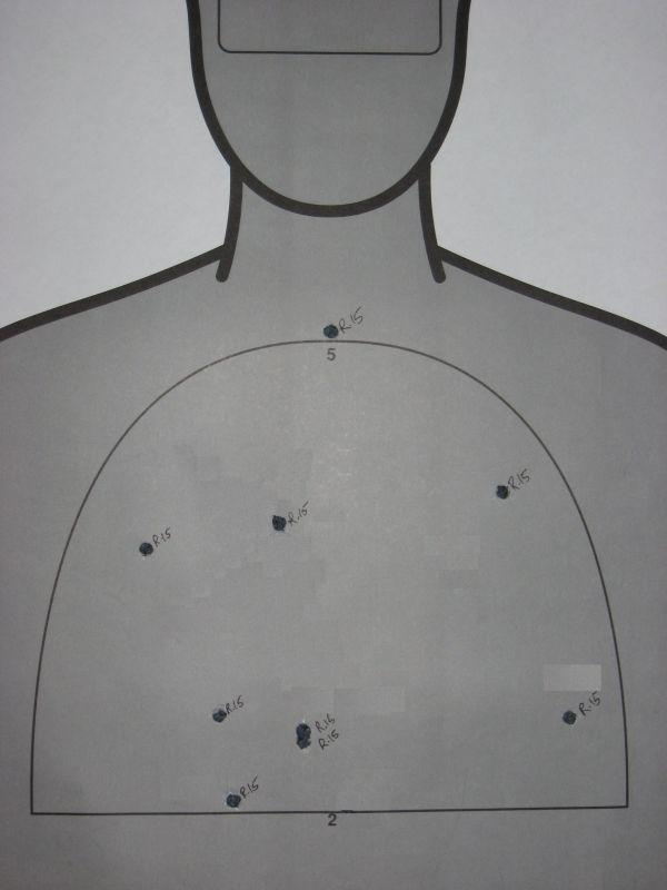 Shotgun%20spread.jpg