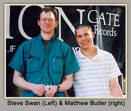 Steve%20Swan%20and%20Matthew%20Butler.jpg