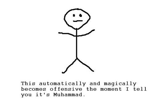 The%20best%20Muhammad%20image.jpg