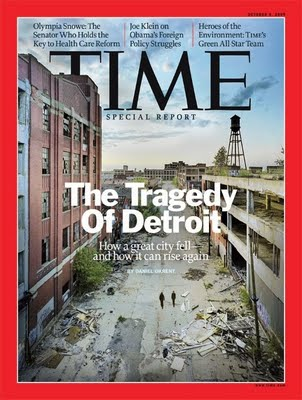 Time%20cover%20on%20Detroit.jpg