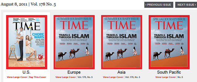 Time%20covers%202.jpg