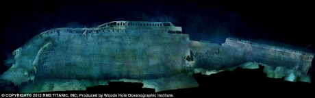 Titanic%20photo.jpg