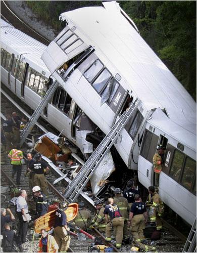Train%20wreck%201.JPG