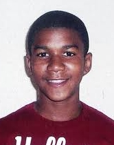 Trayvon%20most%20common%20picture.jpeg
