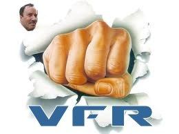 VFR%20tattoo.jpg