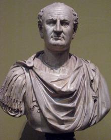Vespasian%202.png
