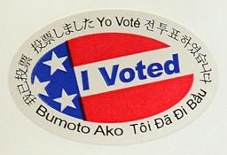 Vote%20sticker.jpg