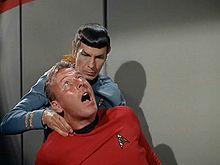 Vulcan%20nerve%20pinch.jpg