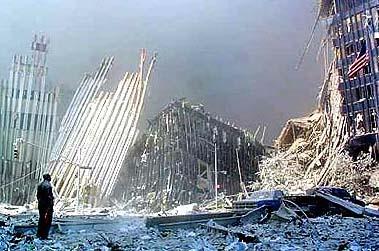 WTC%20photo.jpg