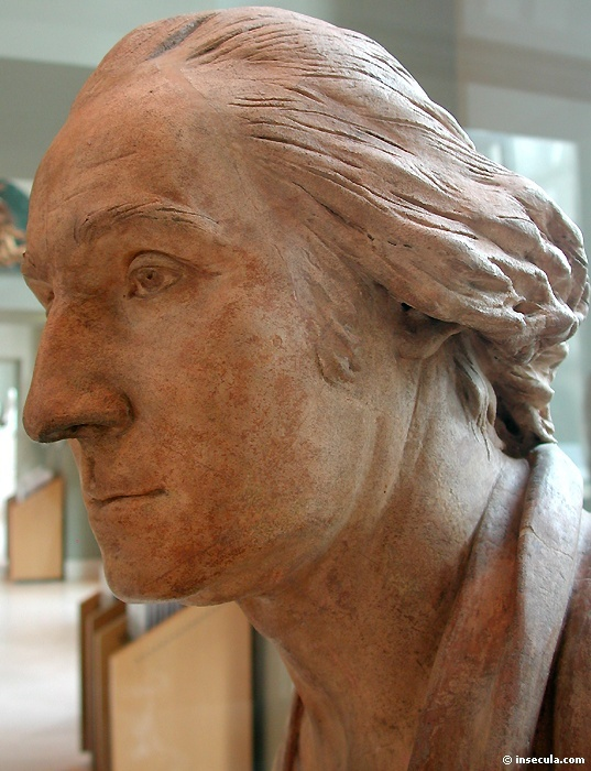 Washington by Houdon, Louvre.jpg
