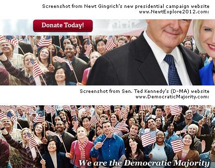 We%20are%20the%20Democratic%20Majority.jpg