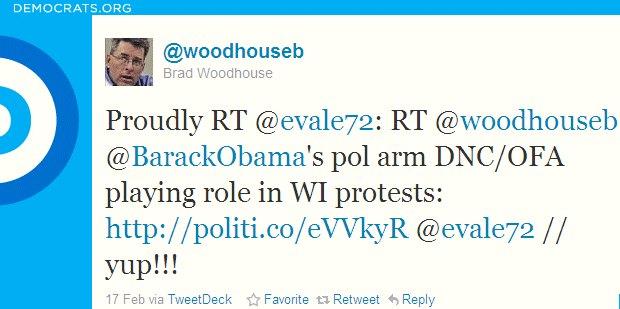 Woodhouse%20tweet.jpg