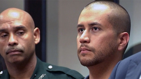 Zimmerman%20in%20court%20today.jpg