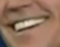 biden%27s%20big%20smile%202.png