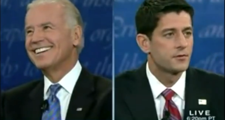 biden%27s%20big%20smile%203.png
